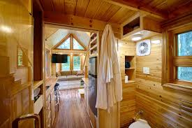 Small House On Wheels Download Tiny House On Wheels Interior Astana Apartmentscom