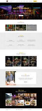 Matt S Web Design Matts Casbah Dmitriy Pi