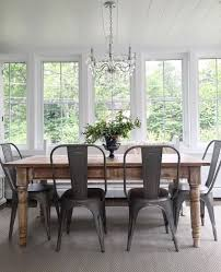 photo 4 of 6 best 25 metal chairs ideas on industrial metal chairs metal dining chairs
