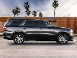 Cheapest Passenger Suvs For Autobytel Com
