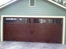 midland garage doorMidland Doors  North Scott Doors  Garage Doors  McCausland IA