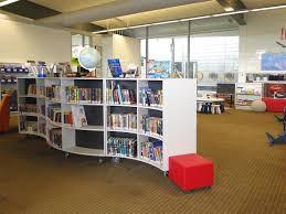library unit furniture. Mobile Curvature Library Unit Furniture