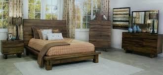 Furniture Stores Portland Oregon Bedroom Furniture Bedroom Cheap Bedroom  Furniture Home Attractive Bedroom Furniture Stores Bedroom