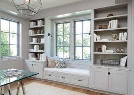 office cabinet ideas. Best 25 Office Built Ins Ideas On Pinterest Home Cabinet N