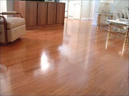 vinyl flooring cost stunning installation appealing in per square foot prepare 15