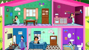 home decor games home design decorating