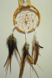 Bamboo Dream Catcher Dream Catcher Bamboo Purpose 16