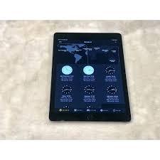 Máy Tính Bảng Apple Ipad Air 2 16gb Wifi Code Ll Mỹ   - Hazomi.com - Mua  Sắm Trực Tuyến Số 1 Việt Nam