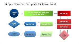 excel flow chart excel flow chart template pryanikoff club