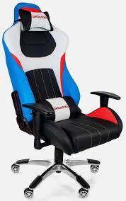 Ð ÐµÐ Ð Ñ Ñ Ñ ÐºÐ Ñ Ñ Ð Ð akracing premium style gaming chair