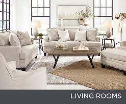 We will find the best office furniture companies near you (distance 5 km). Lehighton Pa Furniture Mattress Store Affordable Home Furniture Near Me