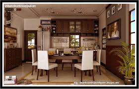 top 73 exemplary architect bernard cadelina modern dining kitchen