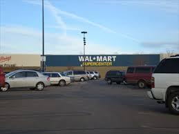 Walmart Colorado Springs Wal Mart Supercenter North Academy Colorado Springs