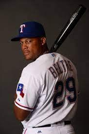Rangers Extend Adrian Beltre - MLB Trade Rumors