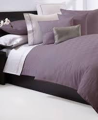 king size purple duvet covers sweetgalas with regard to modern home plum duvet cover king prepare