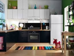 Ikea Kitchen Complaints Cabnets Cabinets Catalog Request And Ikea