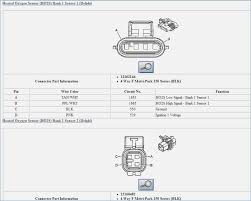 diagram denso wiring 210 4284 wiring library diagram denso wiring 210 4284 just another wiring data oxygen sensor wiring diagram denso 02 sensor