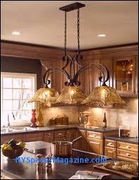 vetraio kitchen island light