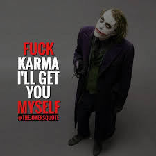 Joker Quotes Custom 484834 Likes 48 Comments Joker Quotes Thejokersquote On