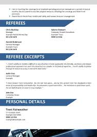 Travel Agent Resume Free Resume Example And Writing Download