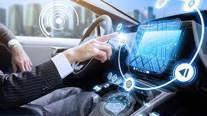 Image result for auto technology