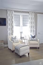 Interior Bedroom Sitting Furniture Pop Drum Kit Decor Inspiration Sets Ideas  Spotify Eyes Lyrics Walmart Bedroom