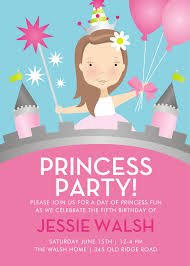 doc 15001071 birthday party invitations for kids birthday printable kids birthday party invitations templates birthday party invitations for kids
