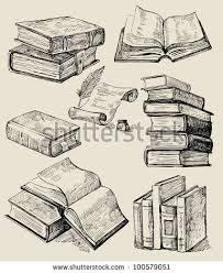 books stack by bioraven via shutterstock