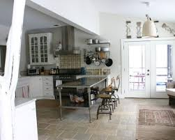 Stand Alone Kitchen Furniture Kitchen Wonderful Cozy Stand Alone Kitchen Cabinets Inspiration