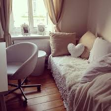 couch bed tumblr. Bed, Bedroom, Brown, Chair, Couch, Cozy, Desk, Goals, Couch Bed Tumblr T