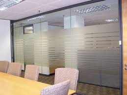 printera singapore glass door