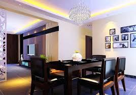 modern dining room wall decor ideas. Wall Decor For Dining Room Large Size Of . Modern Ideas I