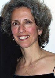 Angela-Smith.org   In Loving Memory of Angela Smith