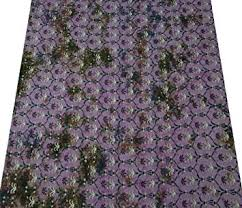 Small Picture Cheap Fabric Cambric find Fabric Cambric deals on line at Alibabacom