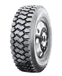 off road truck tires. Brilliant Truck Sailun S917 Product Sheet  High Res Photo Commercial Truck Tire Catalog With Off Road Tires
