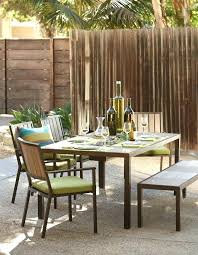 orchard supply patio furniture orchard supply patio furniture orchard supply patio furniture sets superb outdoor covers orchard supply patio furniture