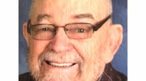 Caldwell, Philip Steve   Obituaries   statesville.com