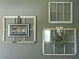 window pane wall decor window pane wall decor inspirational old window ideas rustic window pane wall window pane wall decor