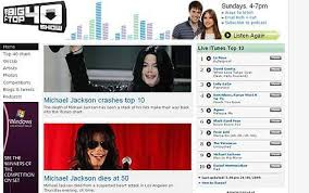 Itunes Live Download Chart Michael Jackson Could Return To The Top 10 Telegraph