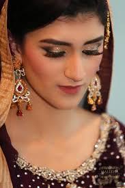 asian bridal hair and makeup in birmingham vidalondon