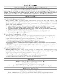 auditor resume sample singapore haerve job resume auditor resume sample singapore s full 1275x1650 medium 116x150