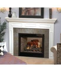 empire tahoe fireplace empire fireplace empire corner gas fireplace