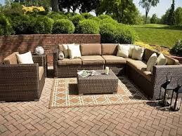 Small Picture patio 15 Outdoor Patio Furniture Sets Modern Outdoor Patio
