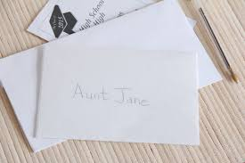 proper way to address graduation invitations our everyday life Whose Name Should Go First On Wedding Invitations you can relax a little on the inner envelope these still must be handwritten in blue or black ink, but you can switch from formal titles to the names you whose name goes first on wedding invitations