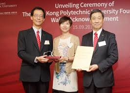 A50 Hong Kong Institute of Certified Public Accountants rep by Ms Ivy Cheung