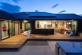 4 Bedroom House Designs Best Decorating