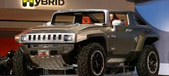 2018 hummer price. beautiful hummer on 2018 hummer price h