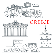 40 coloring pages greek gods. Greek Gods Colouring Pages Www Free For Kids Com
