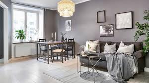one bedroom apartment design. Elegant Eclectic One-Bedroom Apartment Design One Bedroom I