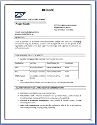 Free Resume Template Download Pdf Hotwiresite Com